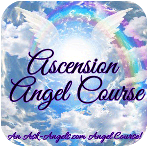 Ascension Angel Course