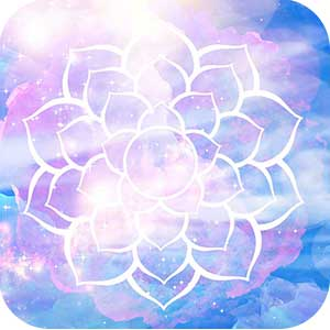 Deepen Your Relationship with the Divine