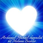 Free Archangel Michael Meditation
