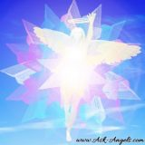 Unlimited Love~ Angel Message