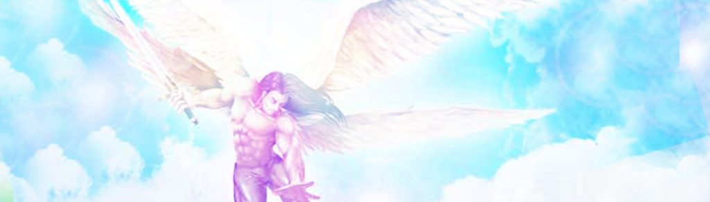 Learn To Recognize Archangel Michael - Angel Of Protection