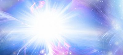Gift of Frequency Angel Message with Metatron