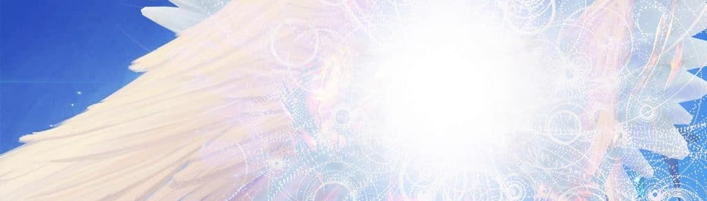 new-archangel-metatron-meditation