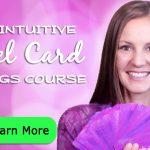 Improve the Accuracy of Your Angel Card Readings!