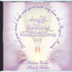 Angel Healing Meditations