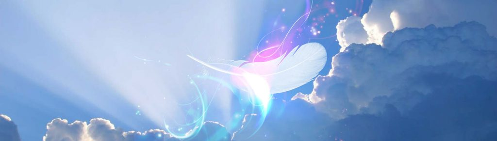 Linking with the Divine- Angel Messages with Michael and Archangel Metatron