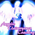Developing Clairvoyance From Where You Are
