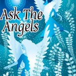 Ask the Angels Column with Sheelagh