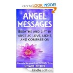 A Book of Angel Messages