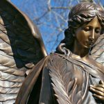 Ask the Angels: Why Am I in Pain?