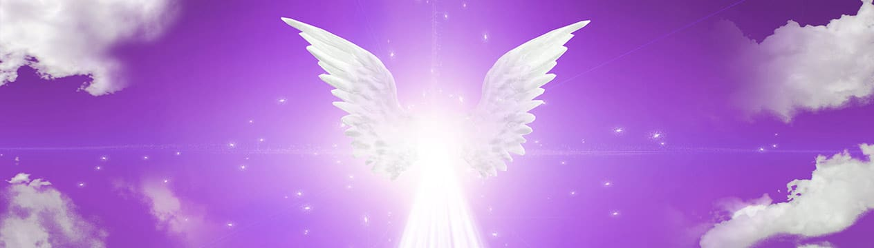 angel signs 13 signs your angels are with you