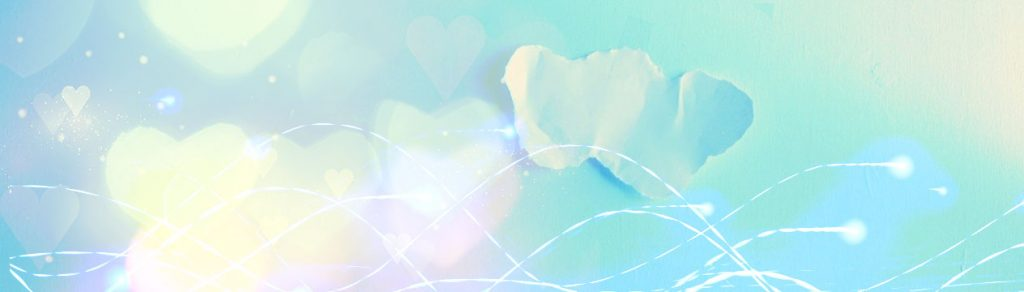 Experience The Flow of Love~ Archangel Metatron