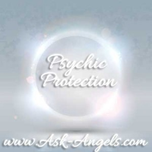 psychicprotection