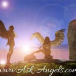What Are Angels?