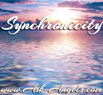 synchronicity