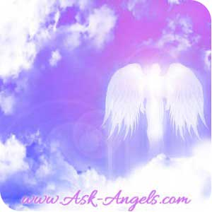 Names Of Guardian Angels And Their Duties
