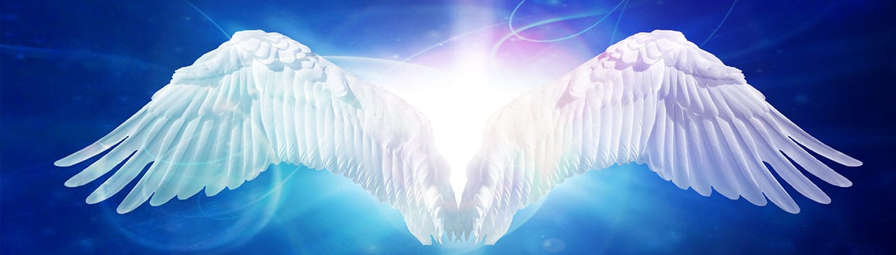 Start Seeing Angels Where To Look And How To See Your