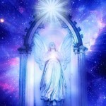 Ask the Angels, Weekly Free Angel Readings Column