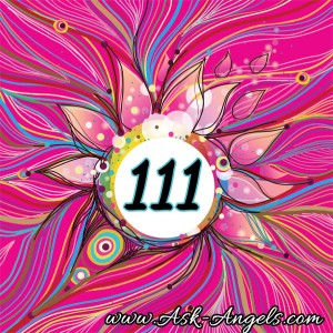 Important 111 Meanings and Insight   What Angel Number 1:11