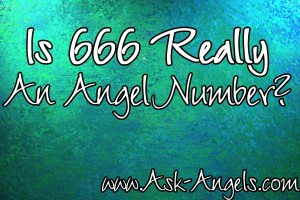 5 Important 666 Meanings | Number of The Antichrist, or Angel Number?