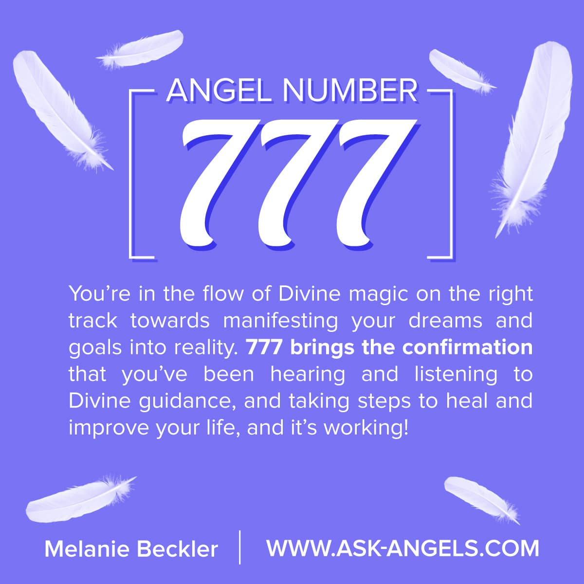 Angel Day - how to find out the exact date