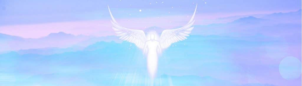 Manifesting With Your Guardian Angels
