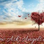 Making The Most Of Angelic Assistance