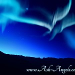Ask the Angels Weekly Free Angel Reading Column