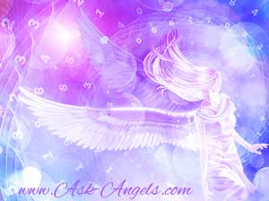 What Are Angel Numbers? Learn the Symbolism of the Angelic