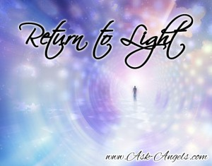 Return to Light