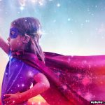 Understanding Crystal, Rainbow, and Indigo Children
