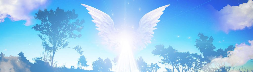Aligning with Your Souls Purpose- Archangel Michael