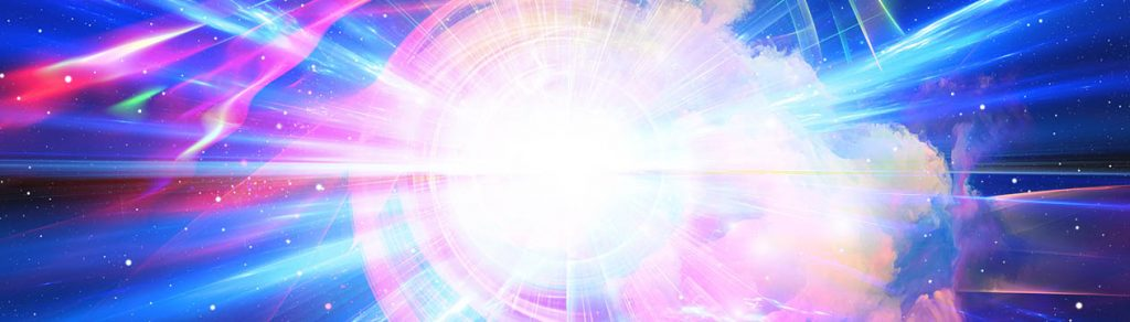 Manifesting Your Infinite Possibility