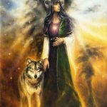 Animal Spirit Guides… How to Meet Your Power Animal!