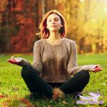 9 Types of Meditation (& Why You Should Meditate)