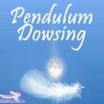 Pendulum Dowsing … Does it really work?