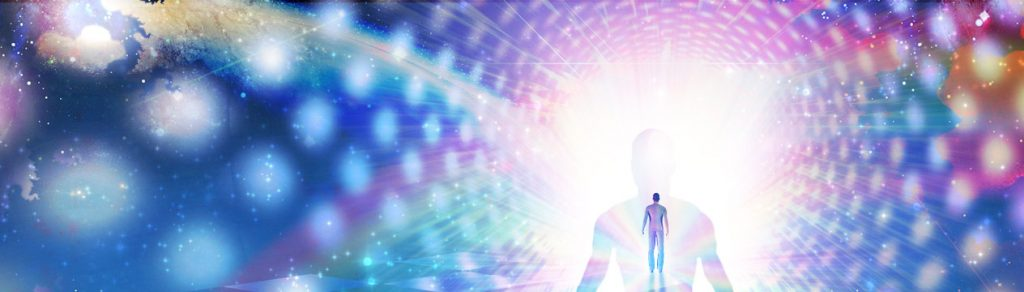 Starseeds    What Is A Starseed? Plus 20 Signs You Are One!