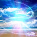 August 2016 Ascension Angel Card Reading