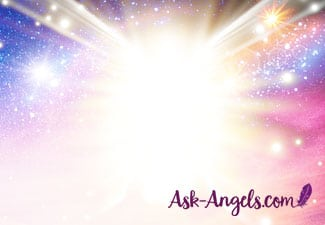 The Archangel Who Helps You Understand the Laws of the Universe