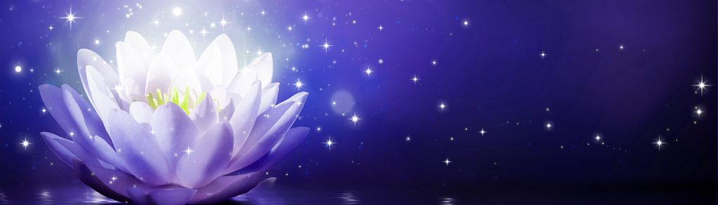 Eternal Peace and Optimism of Divine Love