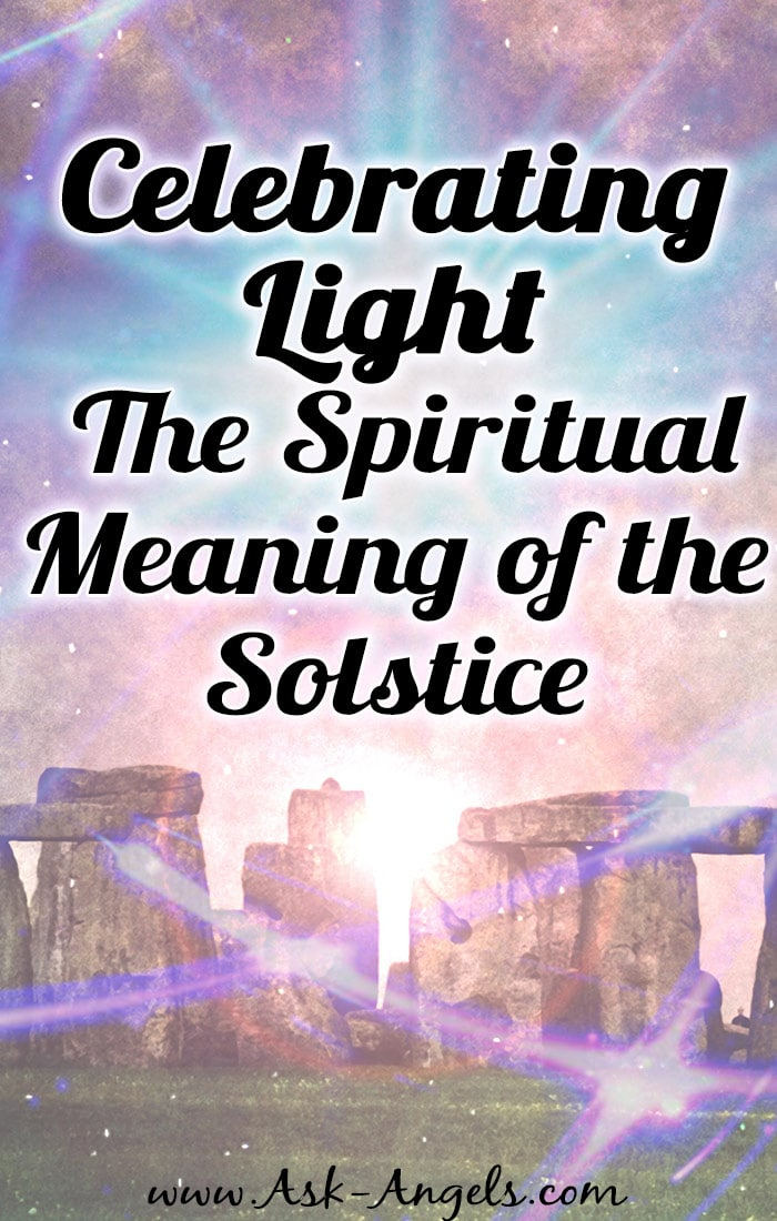 Solstice Meaning