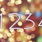 Angel Numbers 1234 And 123 – 5 Truths About What They Really Mean