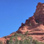 Sedona Vortex Tour – Boynton, Sedona Airport, Cathedral Rock and Bell Rock In One Day