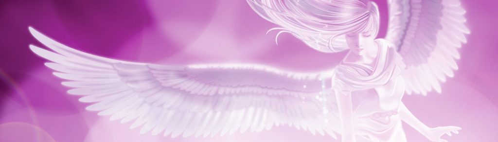 Free Angel Card Reading | Receive Angel Messages With This App