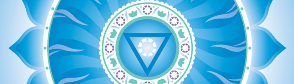 25 Easy Practices for Throat Chakra Healing - Ask-Angels com