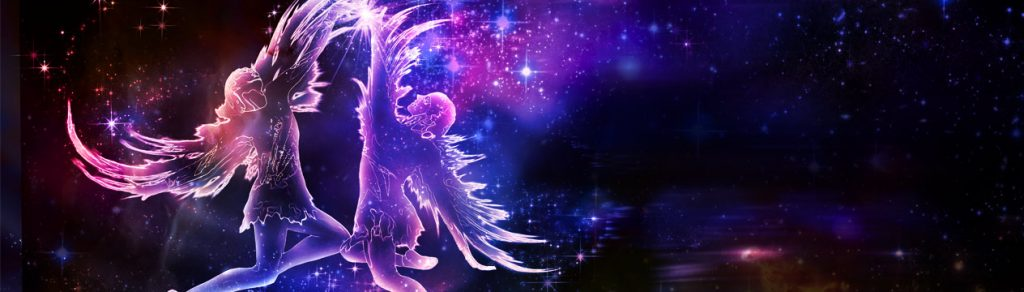 Lightworkers… Earth Angels… Starseeds… Is There a Difference?
