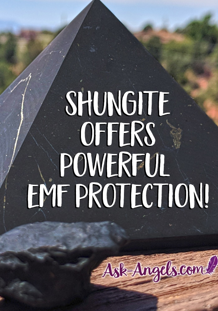 15 Shungite Properties for Healing, Balance, and More - Ask