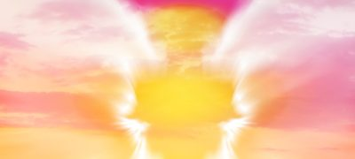 Archangel Uriel Message