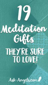 19 Meditation Gifts They're Sure to Love