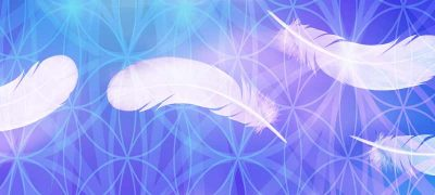 Feather Meaning